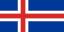 :islandia: