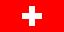 :szwajcaria: