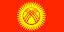 :kirgistan: