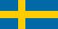 :szwecja: